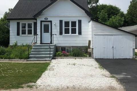House for sale at 202 Scott St Stayner Ontario - MLS: 197611