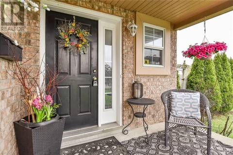 202 Silurian Drive, Guelph   Image 2