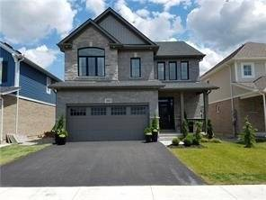 House for sale at 202 South Pelham Road Rd Welland Ontario - MLS: X4432144