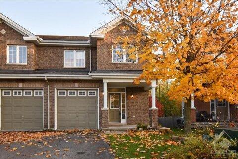 House for sale at 202 Stedman St Ottawa Ontario - MLS: 1216377