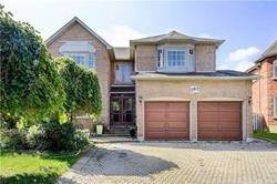 House for sale at 202 Stellick Ave Newmarket Ontario - MLS: N4386600