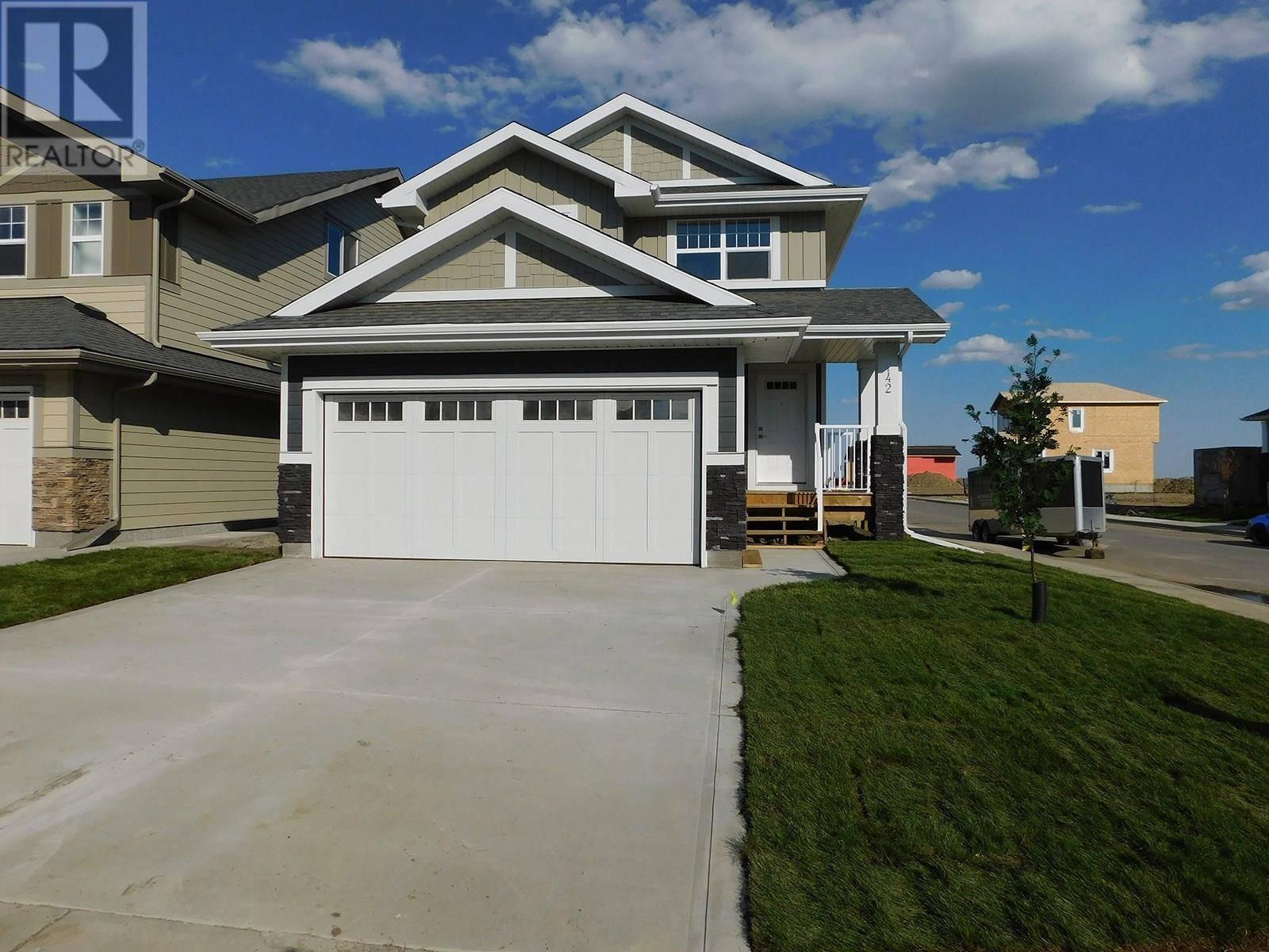 House for sale at 202 Stilling Un  Saskatoon Saskatchewan - MLS: SK788949