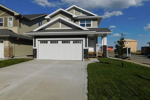 House for sale at 202 Stilling Union Saskatoon Saskatchewan - MLS: SK797916