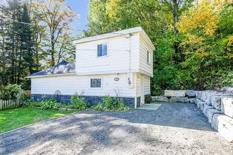 House for sale at 202 Sunnyside Dr Midland Ontario - MLS: S4632147