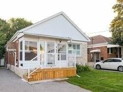 Townhouse for sale at 202 Wilson Rd Oshawa Ontario - MLS: E4598207