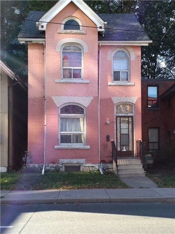 Removed: 202 Wilson Street, Hamilton, ON - Removed on 2017-12-16 05:03:05