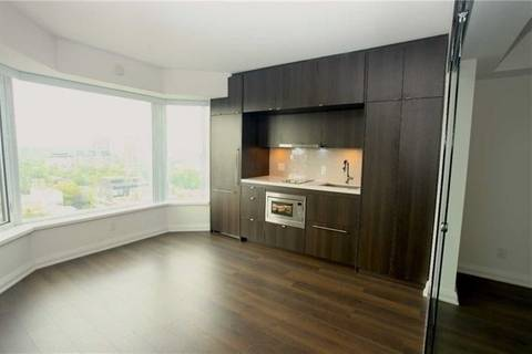 Apartment for rent at 155 Yorkville Ave Unit 2020 Toronto Ontario - MLS: C4496853