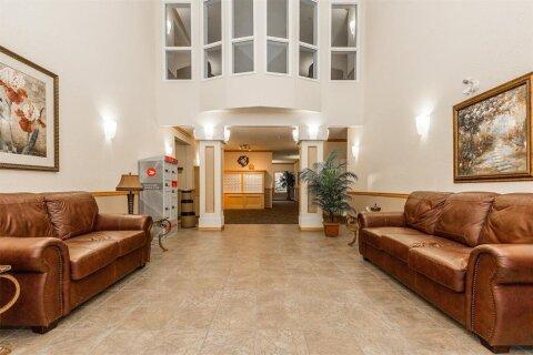 Condo for sale at 2020 32 St S Lethbridge Alberta - MLS: A1042570