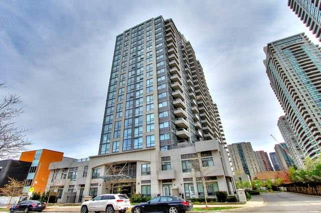 For Sale: 2020 - 35 Hollywood Avenue, Toronto, ON   3 Bed, 2 Bath Condo for $699,000. See 20 photos!