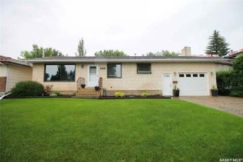 House for sale at 2021 Foley Dr North Battleford Saskatchewan - MLS: SK815786