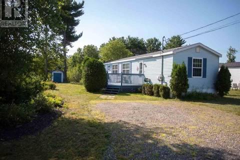 Home for sale at 2021 Maple  Coldbrook Nova Scotia - MLS: 201908019