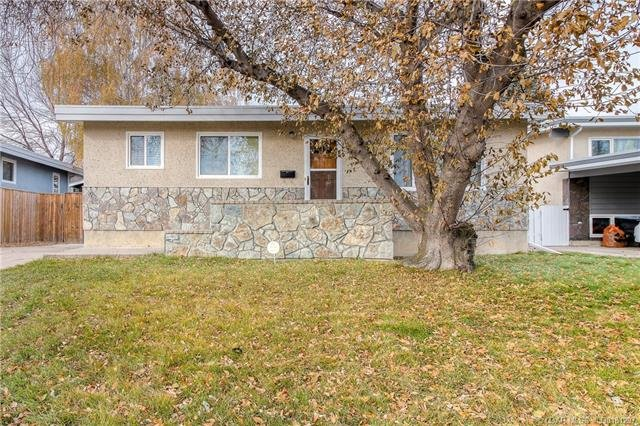 Removed: 2022 18 Street North, Lethbridge, AB - Removed on 2019-10-29 05:33:19