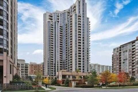 Condo for sale at 500 Doris Ave Unit 2022 Toronto Ontario - MLS: C4827531