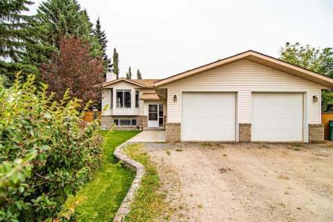 House for sale at 2022 9 Ave Spruce View Alberta - MLS: A1034068