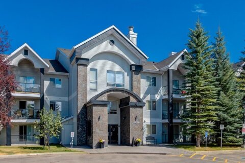 2022 Canyon Meadows Drive SE, Calgary   Image 2