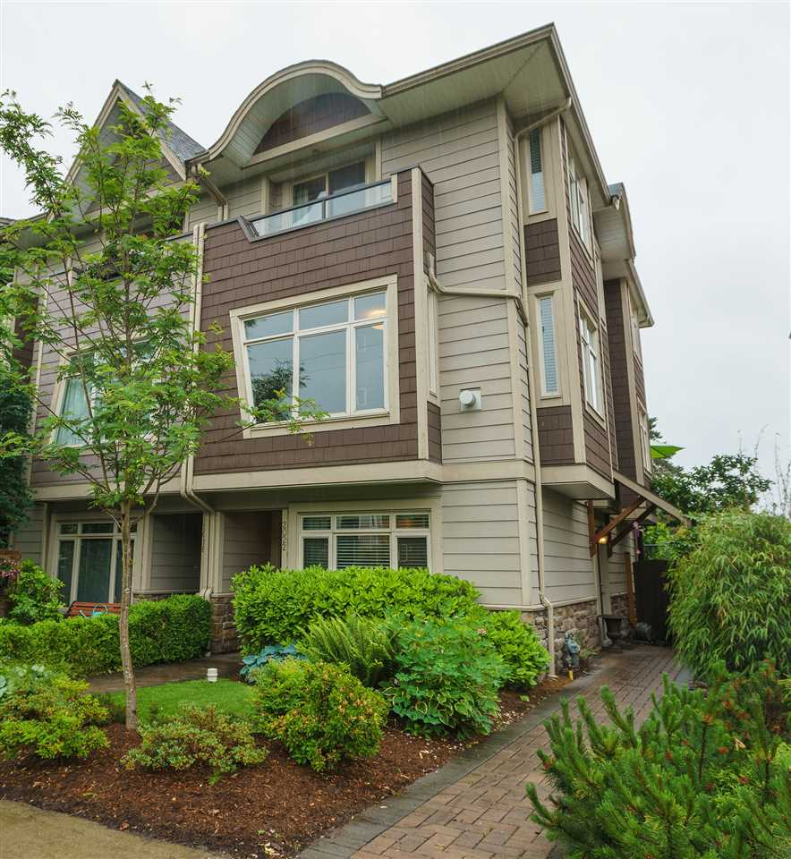 Sold: 2022 Fraser Avenue, Port Coquitlam, BC