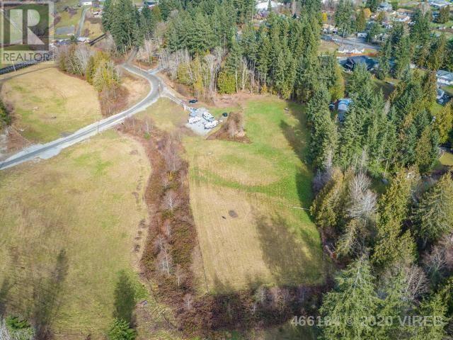 Home for sale at 2022 Lazy Susan Dr Nanaimo British Columbia - MLS: 466184