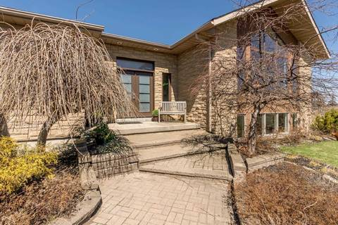 House for sale at 202269 County Road 109 Rd East Luther Grand Valley Ontario - MLS: X4733864