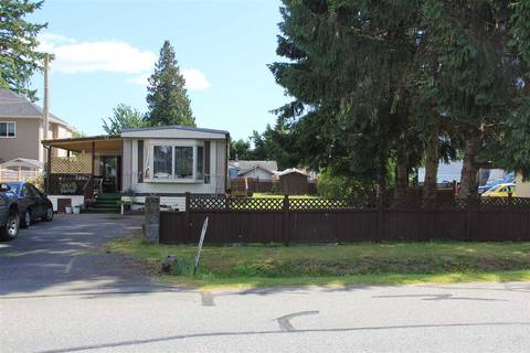 Home for sale at 20228 98a Ave Langley British Columbia - MLS: R2354100