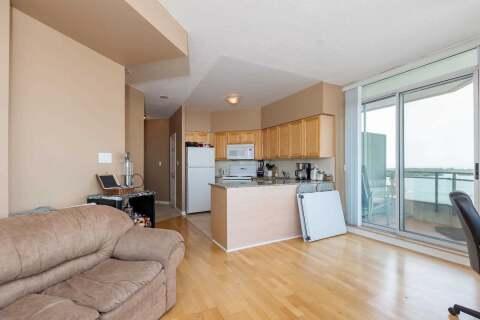 Condo for sale at 230 Queens Quay Unit 2023 Toronto Ontario - MLS: C4820050