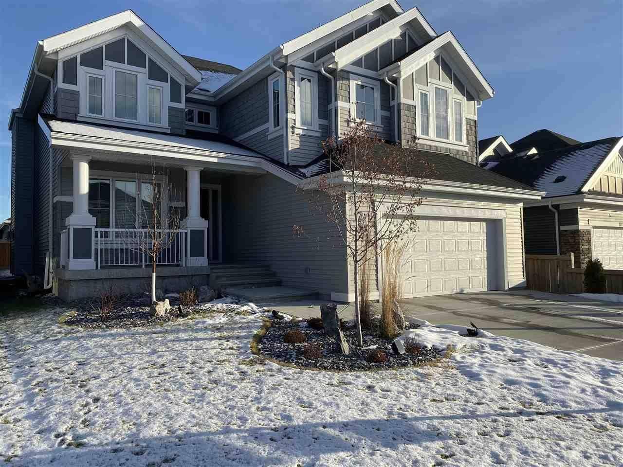 2023 90 Street Sw, Edmonton   Image 1
