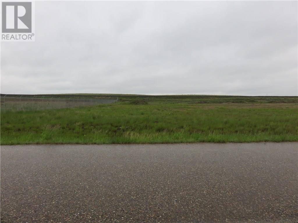 Residential property for sale at 2023 Bullshead Rd Dunmore Alberta - MLS: mh0164252