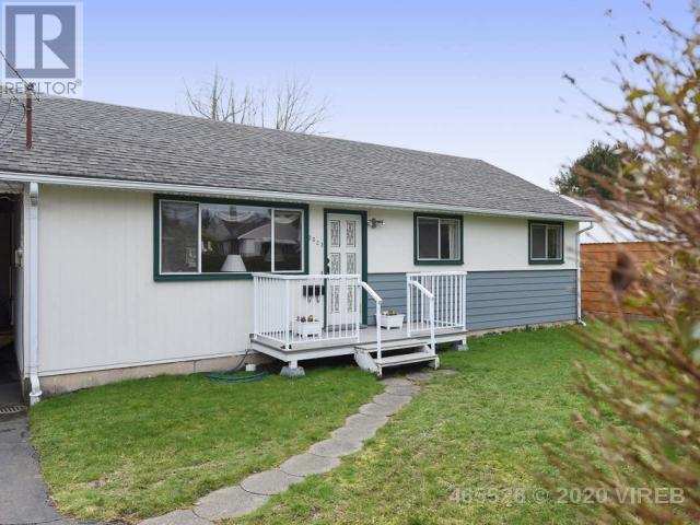 Removed: 2023 Cooke Avenue, Comox, BC - Removed on 2020-04-02 05:45:10