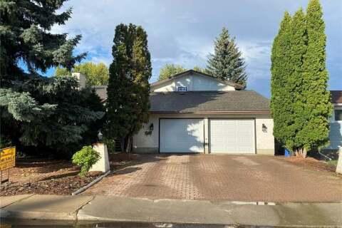 House for sale at 2023 Foley Dr North Battleford Saskatchewan - MLS: SK797036