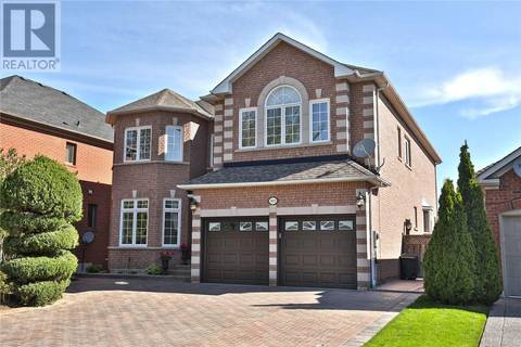 2023 Highridge Court, Oakville | Image 2