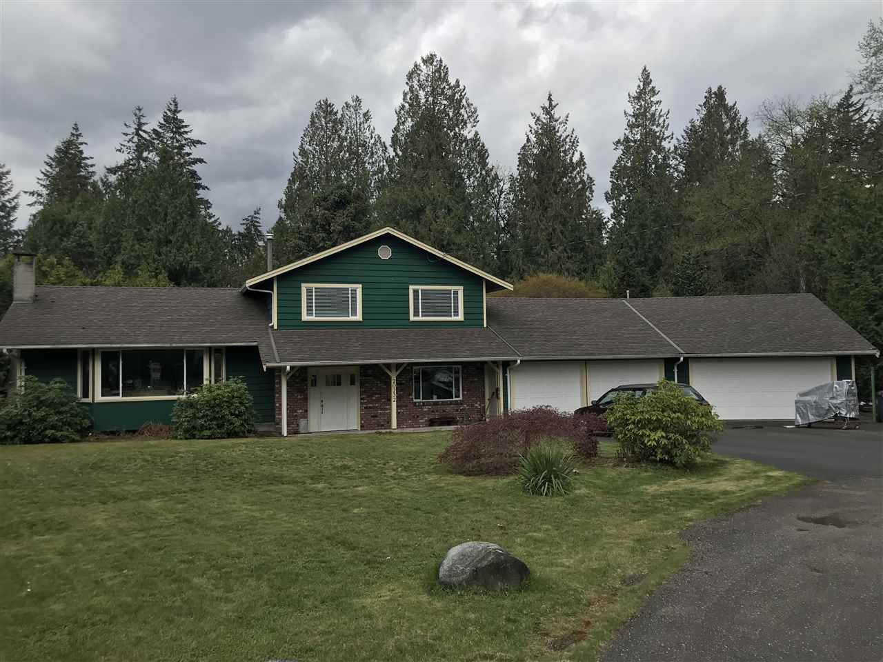 Removed: 20232 41 Avenue, Langley, BC - Removed on 2019-04-19 05:36:17