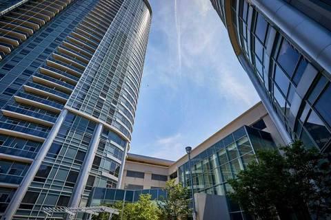Condo for sale at 135 Village Green Sq Unit 2024 Toronto Ontario - MLS: E4382988