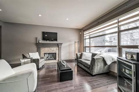 2024 28 Avenue Southwest, Calgary | Image 2