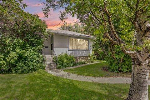 2024 50 Avenue SW, Calgary   Image 1