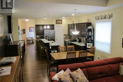 House for sale at 2024 Nicholson Rd Estevan Saskatchewan - MLS: SK745683
