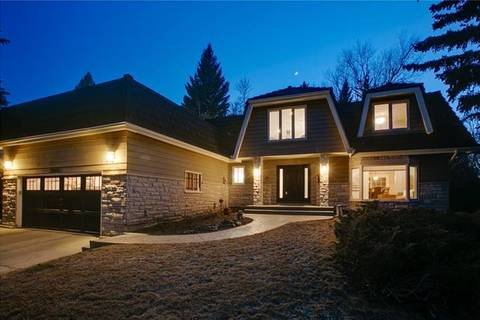 2024 Pump Hill Way Southwest, Calgary | Image 1