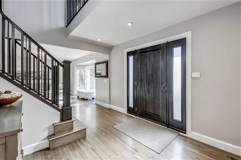 2024 Pump Hill Way Southwest, Calgary | Image 2