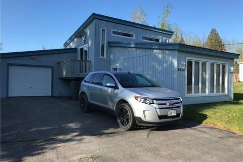 House for sale at  2024 Rte Dunlop New Brunswick - MLS: NB011562