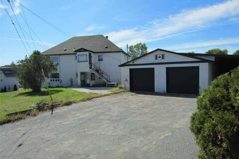 Townhouse for sale at 2024 Stockdale Rd Quinte West Ontario - MLS: X4927036