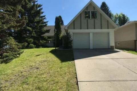 House for sale at 2024 Urbana Rd Northwest Calgary Alberta - MLS: C4299760