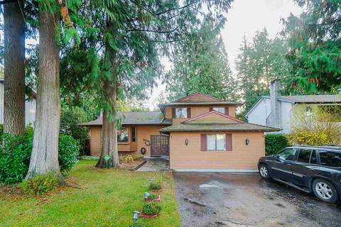 House for sale at 20240 44a Ave Langley British Columbia - MLS: R2420158