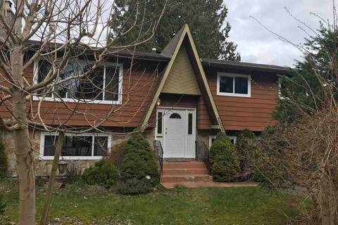 House for sale at 20243 44a Ave Langley British Columbia - MLS: R2429105