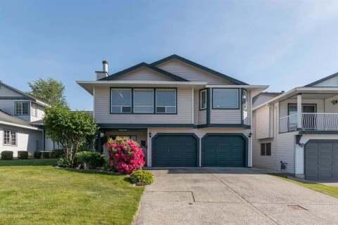 House for sale at 20246 Stanton Ave Maple Ridge British Columbia - MLS: R2461366