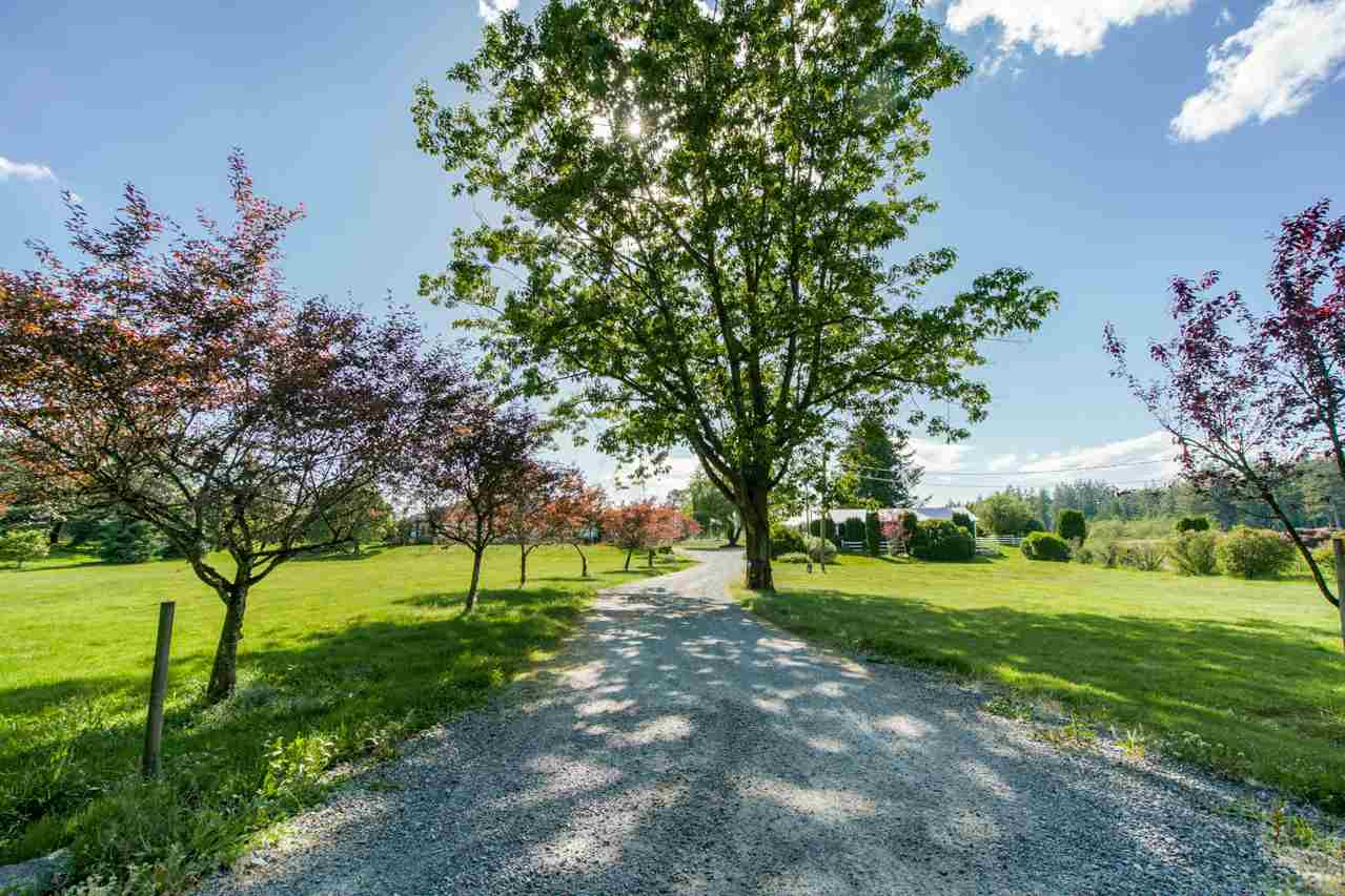 For Sale: 2025 232 Street, Langley, BC   4 Bed, 3 Bath House for $2,680,000. See 20 photos!