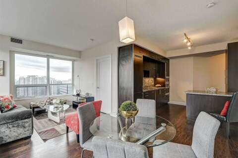 Condo for sale at 5 Sheppard Ave Unit 2025 Toronto Ontario - MLS: C4918727