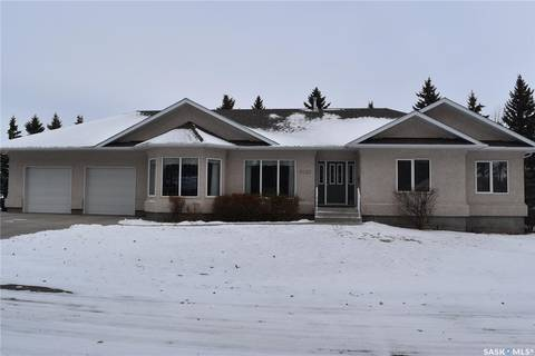 House for sale at 2025 Pineridge Dr Waldheim Saskatchewan - MLS: SK792387
