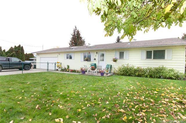 House for sale at 2025 Union Rd Kelowna British Columbia - MLS: 10181866