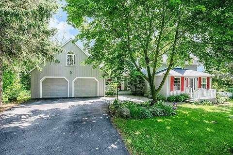 House for sale at 20255 Warden Ave East Gwillimbury Ontario - MLS: N4490744