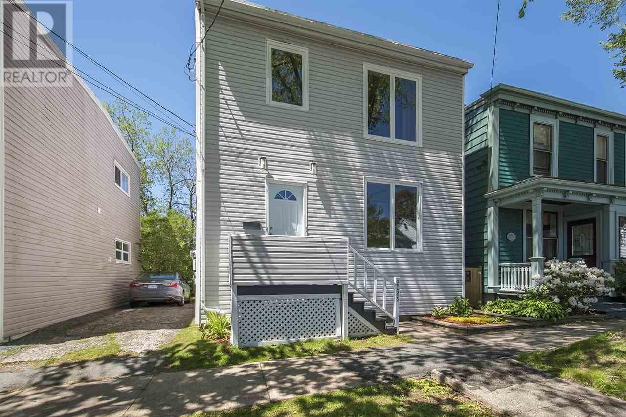 Removed: 2026 Kline Street, Halifax, NS - Removed on 2019-07-11 06:18:26