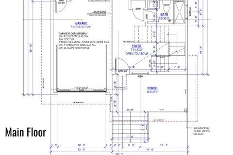 House for sale at 2026 Tiyata Blvd Pemberton British Columbia - MLS: R2474148