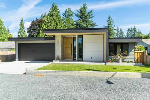 House for sale at 20261 41 Ave Langley British Columbia - MLS: R2377702
